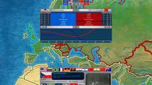 Na Steamu vychází The Cold War Era, strategie simulující mocenské tahanice studené války