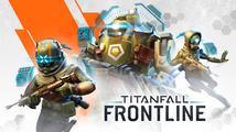 Titanfall: Frontline nabídne charakteristické prvky Titanfalu v podobě karetní hry