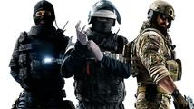 Zahrajte si zadarmo Rainbow Six Siege, které brzo čeká další nový obsah