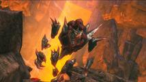Epizoda Rising Flames zatopí hráčům Guild Wars 2 už příští týden