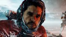 V nové Call of Duty vás chce zabít Jon Sníh a pomáhá mu v tom Conor McGregor