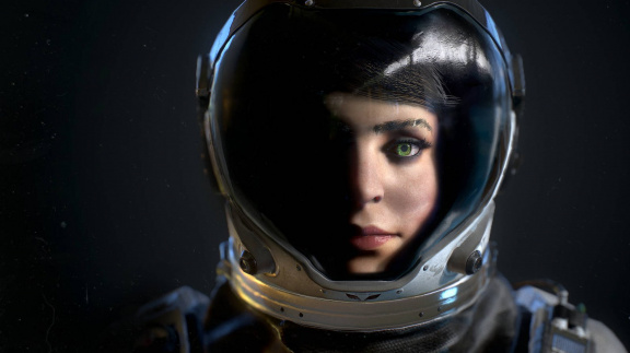The Turing Test - recenze