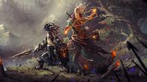 Teleportování a létající lučištník - v soubojích Divinity: Original Sin II se meze kreativitě nekladou
