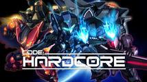 Code: Hardcore