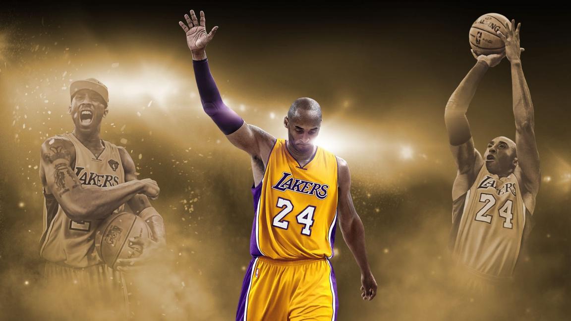NBA 2K17 - recenze