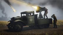Onlinovka z druhé světové války Heroes & Generals konečně vychází v plné verzi