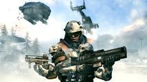 Battlefield 2142 se vrací ve fanouškovském Revive projektu