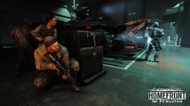 Singleplayerové DLC pro Homefront: The Revolution se vrací na počátek odboje ve Filadelfii