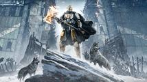 Destiny: Rise of Iron - recenze
