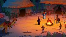 The Curious Expedition - recenze