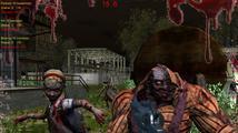 Studio Digital Homicide stáhlo žalobu na uživatele Steamu - došly mu peníze