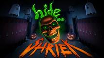 Funcom vydá na Halloween multiplayerovou akční lekačku Hide and Shriek