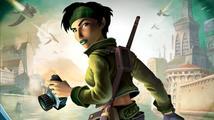 Beyond Good & Evil 2 je opět ve vývoji, jedničku vydá Ubisoft zdarma