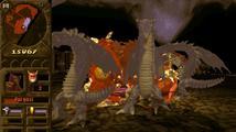 Masakr hrdinů bez bázně a hany může začít, EA nabízí legendární Dungeon Keeper zdarma