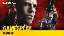 GamesPlay: hrajeme sandboxovou gangsterku Mafia III