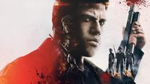 Mafia III - recenze PC verze