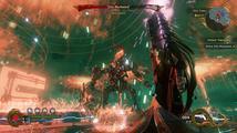 Obrázek ke hře: Shadow Warrior 2