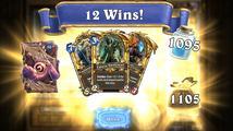Hearthstone představuje Heroic Tavern Brawl pro soutěživé a zkušené hráče