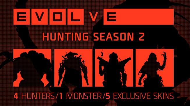 Evolve_Hunting_Season_Pass_2