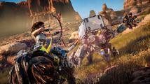 Vývojáři z Guerrilla Games se v trojici videí ohlíží za vývojem Horizon: Zero Dawn
