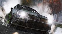WRC 6 - recenze
