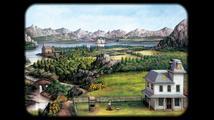 Svérázná adventura Rusty Lake: Roots 20. října naváže na první díl