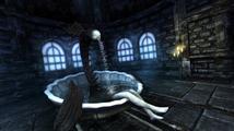 Hororový listopad přinese majitelům PS4 kolekci všech Amnesia her