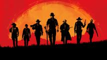 Trailer na Red Dead Redemption 2 nabídl pohled na krásnou krajinu a sedm kovbojů