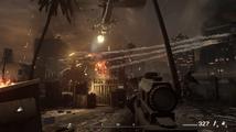 Call of Duty: Modern Warfare Remastered vyjde zítra na PS4, ostatní platformy budou následovat