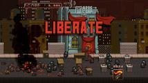 Tonight We Riot vás postaví do čela marxistické revoluce