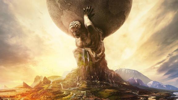 Civilization VI - recenze