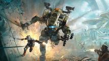 Vince Zampella, otec Call of Duty a Titanfallu, vytvoří novou hru, ale ne pro Respawn