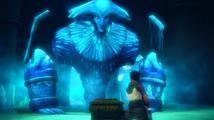 Fantasy RPG Earhtlock přináší tahové souboje v pohádkovém prostředí