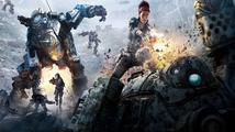 GamesPlay: hrajeme střílečku Titanfall 2