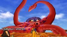 Obrázek ke hře: Dragon Quest VIII: Journey of the Cursed King