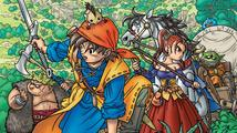 Tahové JRPG Dragon Quest VIII se vrátí na 3DS už v lednu příštího roku