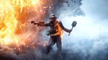 Update pro Battlefield 1 přináší kanonádu změn, hardcore servery už jsou aktivní