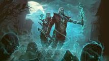 Příští rok rozšíří řady hrdinů Diabla III Nekromancer