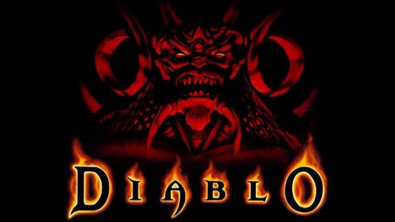 Blizzard vydá remaster prvního Diabla jako update pro Diablo III
