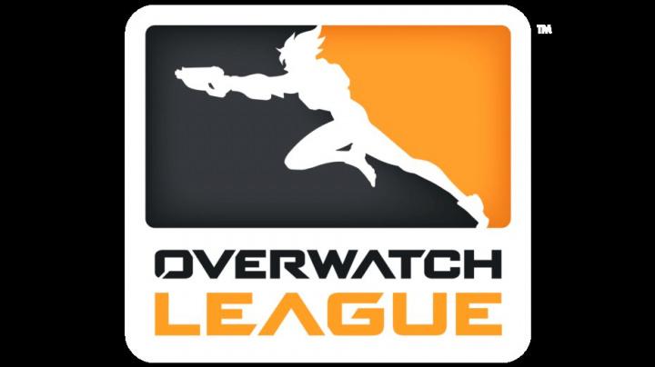 Blizzard chce prostřednictvím Overwatch League posunout e-sport na novou úroveň