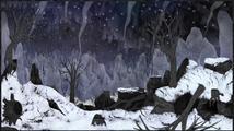Obrázek ke hře: Dark Train