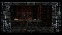 Remake vynikajícího RPG Realms of Arkania: Star Trail vychází v early accessu