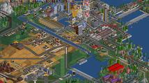 Transport Tycoon – titul, který se herní průmysl snaží překonat už 22 let