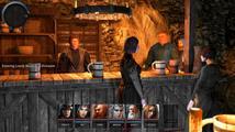 Spuštění early accessu Realms of Arkania: Star Trail doprovází upoutávka a nové obrázky