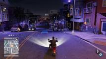 Watch Dogs 2 dostane nový PvP mód a příběhové mise