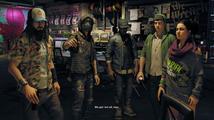Watch Dogs 2 si brzy budete moci zahrát v kooperaci čtyř hráčů