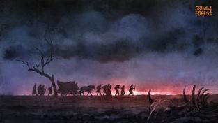 GF-wallpaper-sunset-1