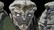 BioWare představili hlavní oponenty z Mass Effect: Andromeda