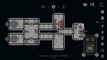 Destination Ares vám dá pod kontrolu loď s neschopnou posádkou