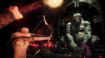 Conan Exiles si můžete upravit dle libosti díky podpoře externích serverů a modifikací